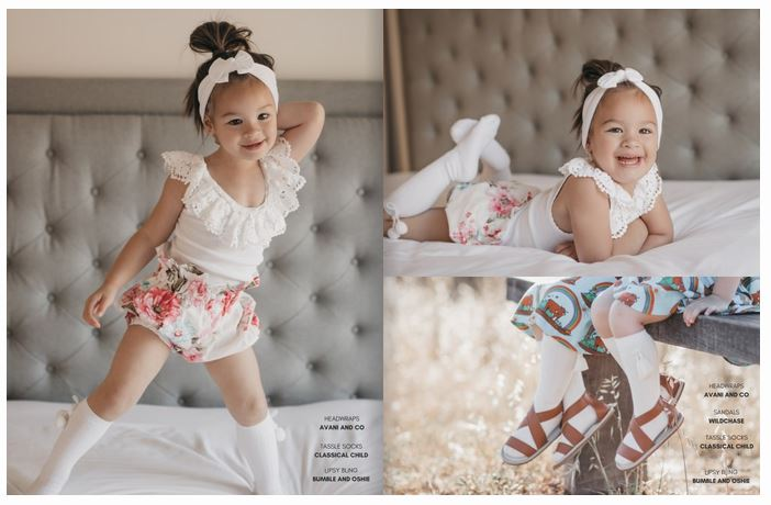 https://www.stylishkidsaustralia.com/pages/christmas-magazine-2018