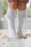 Tassel Socks Bundle