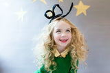 Party Bow - Classical Child  - 3