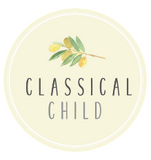 Gift Card | Classical Child