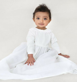 Beatrice Christening Gown