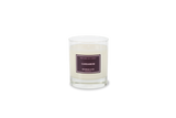 Cardamom - Limited Edition Candle