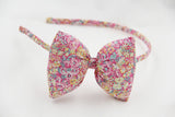 Liberty of London Headbands - Classical Child  - 10
