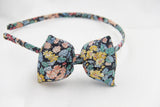 Liberty of London Headbands - Classical Child  - 11