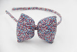 Liberty of London Headbands - Classical Child  - 13