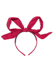 Party Bow - Classical Child  - 5