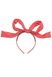 Party Bow - Classical Child  - 8
