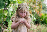 Arabian Princess Headband - Classical Child  - 7