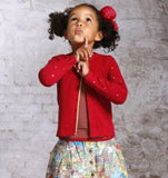 Oilily Sanneke Skirt - Classical Child  - 1