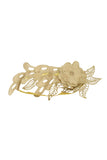 Arabian Princess Headband - Classical Child  - 2