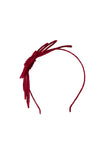Zahara Headband - Classical Child  - 3