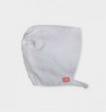 Cies Bonnet - Classical Child  - 1