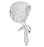 Foque Grey Bonnet