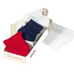 Baby Sock Gift Pack - Classical Child  - 1