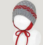 Highland Beanie - Classical Child  - 1