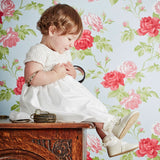 Mary-Jane Shoes - Classical Child  - 4