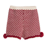 Shorts & Top Set - Classical Child  - 3