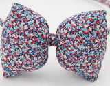 Liberty of London Hairbows - Classical Child  - 10