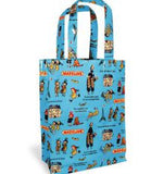 Madeline Tote Bag - Classical Child  - 1