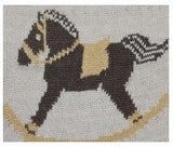 Rocking Horse Sweater - Classical Child  - 10