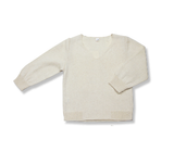 Foque Sweater - Classical Child  - 3