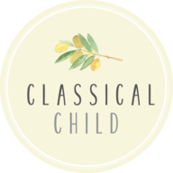 Classical Child