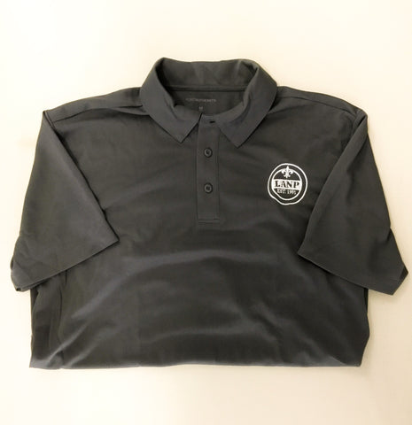 Men's Polo (Clearance)