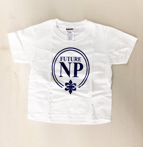 Future NP Shirt