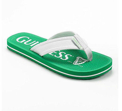 Guiness Sandals - Men's