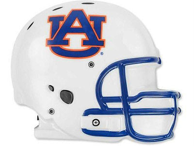 NCAA Auburn University Tigers LED Helmet Light