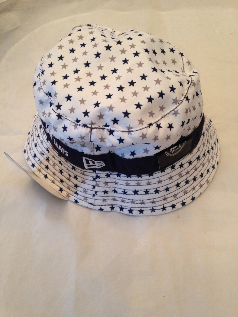 fcdc86c03 NHL Toronto Maple Leafs Kids Reversible Bucket Hat – MancavesOnline