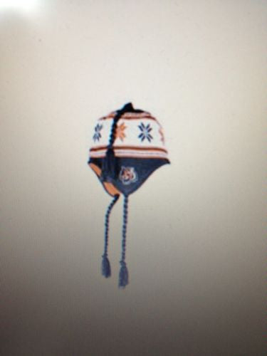 NFL Cincinnati Bengals Youth Winter Knit Hat
