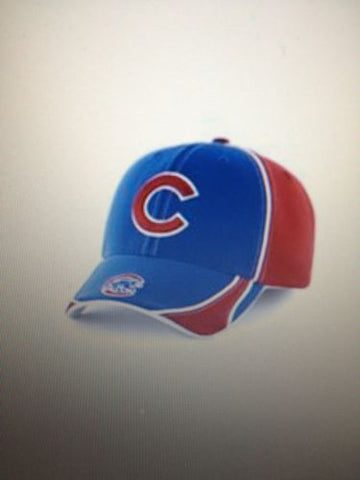MLB Chicago Cubs '47 Convex Hat
