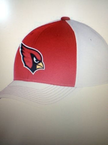 NFL Arizona Cardinals Flex Fit Hat