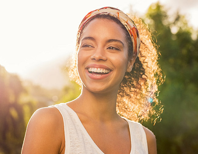 7 Reasons Hormones Matter For Health And Happiness