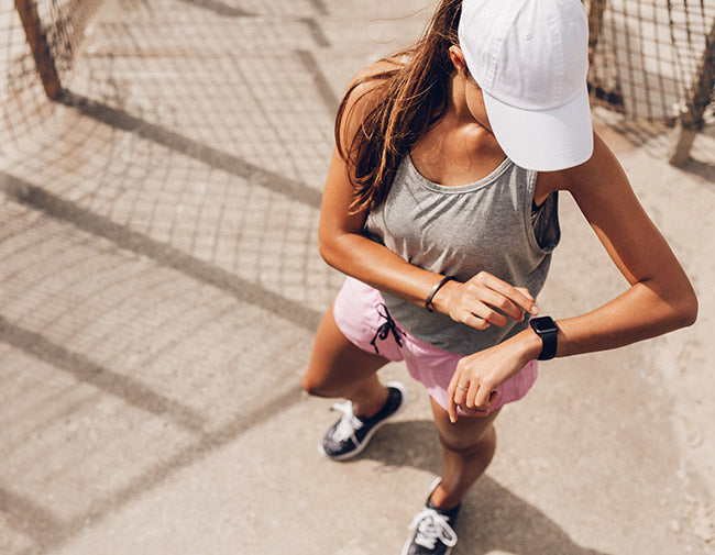 8 Ways to Fit Fitness Into Your Busy Schedule