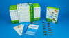 Super Classroom Kit + Add'I Inventor's Notebook