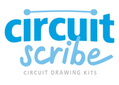 Circuit Scribe Official Store: Teach Electronics by Drawing!