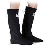 Helios - Liners for MyMayu boots- Clearance- Final Sale- No Returns
