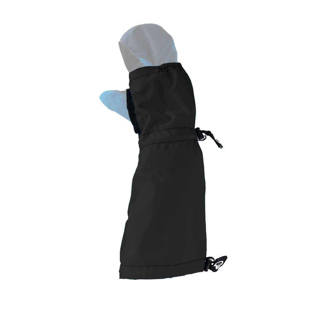 White apron edmonton