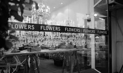 Welcome to Poppy's. We are Perths oldest, finest florist, specializing in all things flowers since 1921.  Still in the original building, you can find us at 45a Hampden Rd, Nedlands.