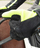 Visualise Training Gloves