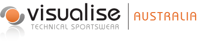 Visualise Sportswear Australia