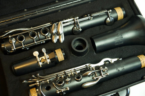 Leblanc Bliss Clarinet [Used]