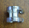 Bonade Clarinet Ligature [Used]