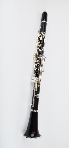 Leblanc LX2000 Professional Clarinet [Pre-Owned] $3,495