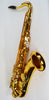Yamaha YTS275 Tenor Saxophone [Pre-Owned]