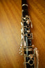 Yamaha C100 Clarinet [used]