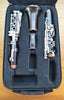 Leblanc Legacy Clarinet [As New]