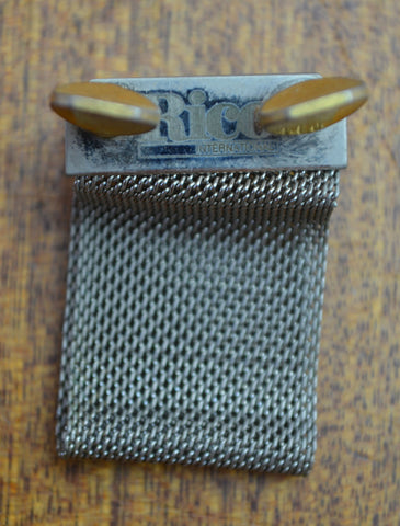 Rico Clarinet Ligature [Used]